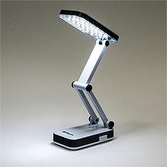 светодиодный светильник DE1700
