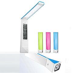 светодиодный светильник DE1710