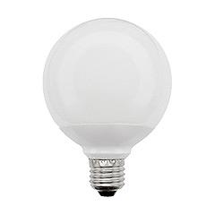 Лампы энергосберегающие ESL UNIEL
