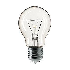 Лампа A60