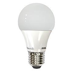 Лампы светодиодные LB-92,  LB-93 FERON