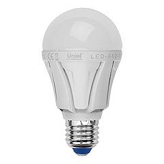 Лампы светодиодные LED-A60 UNIEL