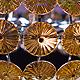 светильники настенно-потолочные декоративные