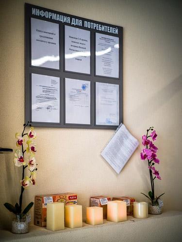 Светодиодные свечи сувениры ночники подарки
