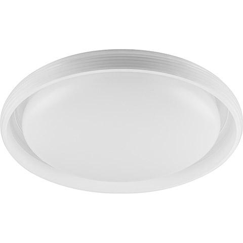 накладной потолочный регулируемый светодиодный светильник FERON AL5120