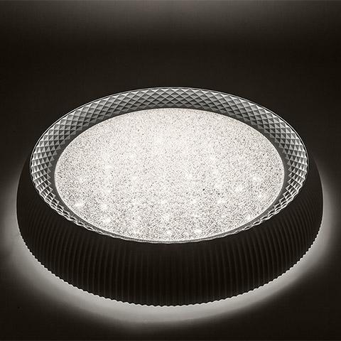 накладной потолочный регулируемый светодиодный светильник FERON AL5230